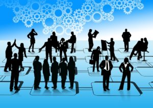 9 Tips on How to Become a good Networker