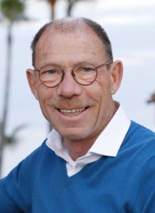 Peter Deth