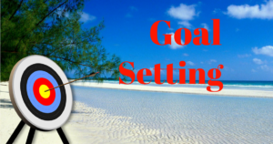 How to set goals to succeed in business and network marketing