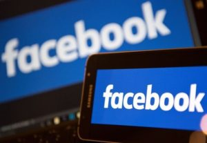 What to post on a Facebook Business Page - Social Media Tips