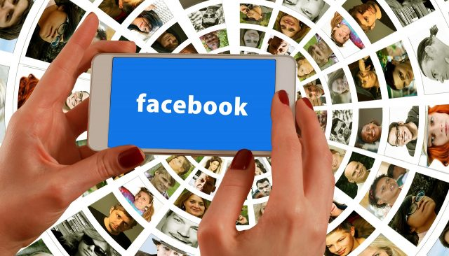 Social Media Tips – How to set up a Facebook Page for Business and Network Marketing