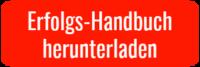 Button Erfolgs-Handbuch herunterladen