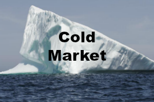How to Approach Your Cold Market
