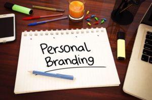 Does a Small Business need Personal Branding?