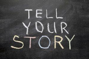 Warum ist Storytelling im Network-Marketing wichtig
