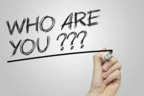 How to Find Clients Online - Determine your Personal Brand