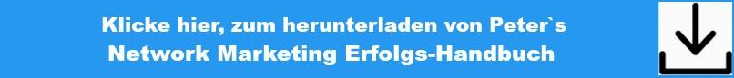 Banner Herunterladen Network Marketing Erfolgs-Handbuch