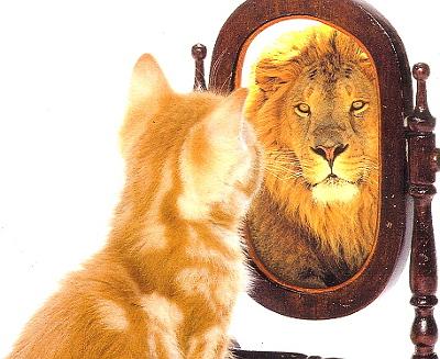 Verändere die Wahrnehmung der Menschen mit deinen persönlichen Branding-Bemühungen