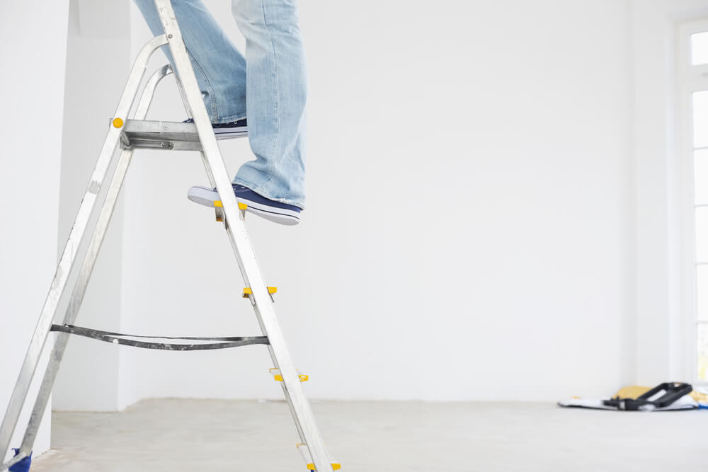 Create a product ladder for your online services