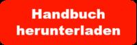 Button Handbuch herunterladen